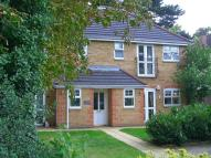 Flat to rent in Ewell