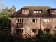 Penthouse to rent in The Avenue, Tadworth