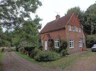 3 bed Detached home to rent in Headley Road, Epsom