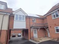 Woodcote House Court Terraced property to rent