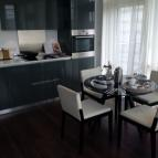 new Studio apartment in Waterfront 1...