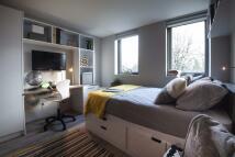 Apartment in Collegiate AC Ltd....