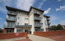 Apartment in Canal Road, Selby