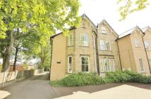 Apartment for sale in Westfield House...