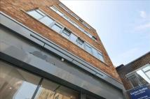 property to rent in Shelton Street, Covent Garden, London, WC2H