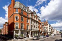 property to rent in Brook Street, Mayfair, London, W1K