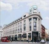 property to rent in Heddon Street, Mayfair, London, W1B