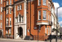 property to rent in Grosvenor Street, Mayfair, London, W1K