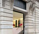 property to rent in Lloyd's Avenue, Bank, London, EC3N