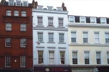 property to rent in Greek Street, Oxford Circus, London, W1D