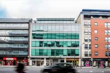 property to rent in High Holborn, London, WC1V