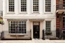property to rent in Grosvenor Square , Mayfair, London, W1K