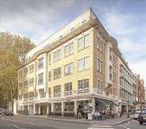 property to rent in Curzon Street, London, W1J