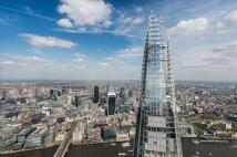 property to rent in London Bridge Street, London, SE1