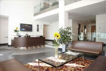 property to rent in Minories, City, London, EC3N