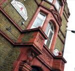 property to rent in Blackfriars Road, Waterloo, London, SE1