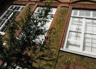 property to rent in Westminster Bridge Road, Waterloo, London, SE1