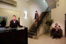 property to rent in Leadenhall Street, City, London, EC3V