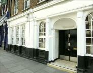 property to rent in Borough High Street, Waterloo, London, SE1