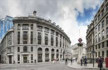 property to rent in Lombard Street, City, London, EC3V
