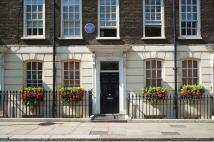 property to rent in Broadwick Street, Oxford Circus, London, W1F