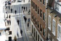 property to rent in Watling Street, City, London, EC4M