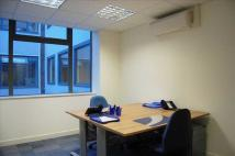 property to rent in Victoria Avenue, City, London, EC2M