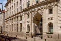 property to rent in Lothbury , City, London, EC2R