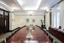 property to rent in Old Bailey, Clerkenwell, London, EC4M