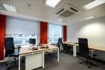 property to rent in New Bridge Street, Bank, London, EC4V