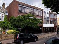 property to rent in Heigham Road, London, E6