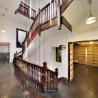 property to rent in Melcombe Place, Paddington, London, NW1