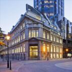 property to rent in Throgmorton Street, Bank, London, EC2N