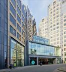 property to rent in Aldersgate, London, EC1A