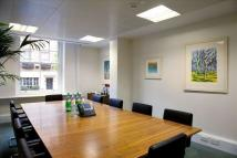 property to rent in Farm Street, Piccadilly Circus, London, W1J