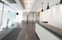 property to rent in Old Jewry, Bank, London, EC2V