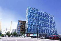 property to rent in Greenwich Peninsula, South East London, London, SE10