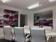 property to rent in St Thomas Street, London, SE1