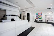 property to rent in Chancery Lane, London, WC2A