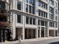 property to rent in King Street, London, SW1Y