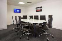 property to rent in Leadenhall Street, London, EC3A