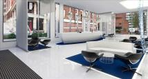 property to rent in Monument, London, EC3R
