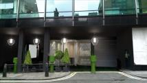 property to rent in Brick Street, Mayfair, London, W1J