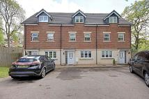 Terraced house for sale in Westfield Gardens...