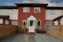3 bedroom Terraced home in Myrtle Close, Newport