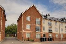 Flat for sale in Tregwilym Road, Newport