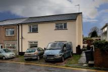 2 bedroom Detached property in Cemetery Road, Brynmawr