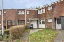 4 bedroom Terraced house for sale in Glaslyn Court, Cwmbran