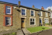 Tredegar Street Terraced house for sale