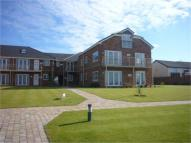 Apartment for sale in HILTON DRIVE, Rhyl, LL18